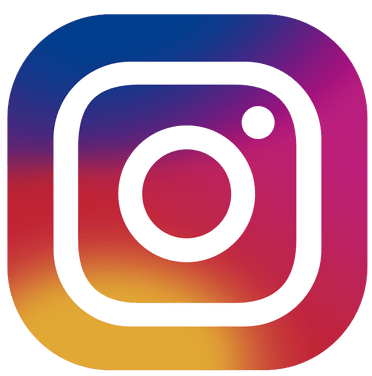 07f0d7b69ef071571e4ada2f4d6a053a--cono-de-instagram-colorido-by-vexels